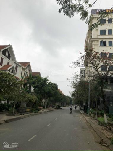 Cần bán nhanh căn biệt thự vip 3,5 tầng đường Bùi Thị Xuân làn 2 đường Lê Thái Tổ, KĐT Hud A, TP BN ảnh 0