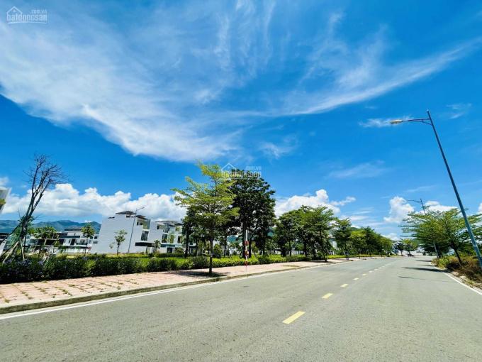 144m2 ngang 8m, đường Số 1A gần đường Tố Hữu, KĐT Hà Quang 2 - Giá 36 triệu/m² - Lh 0935756710 ảnh 0