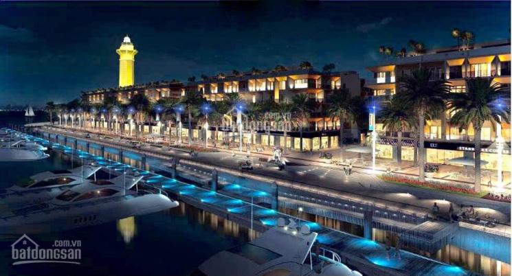 Bán khách sạn 4 sao mặt Vịnh Hạ Long, vị trí tập trung đông khách du lịch nhất miền Bắc ảnh 0