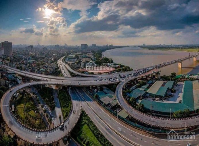 Biệt thự song lập - shophouse, trung tâm thành phố Hà Giang ảnh 0