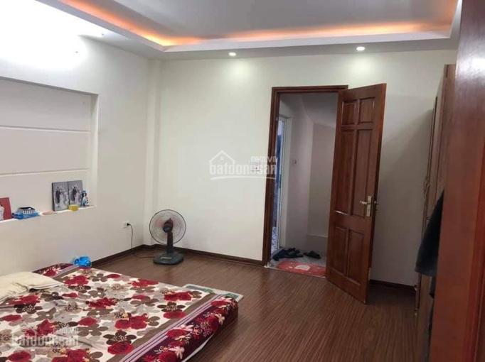 Độc hiếm rẻ 30m ra đường Quang Trung, 3 tầng, phố Nguyễn Thái Học, MT 3.5m, giá 3.6 tỷ ảnh 0