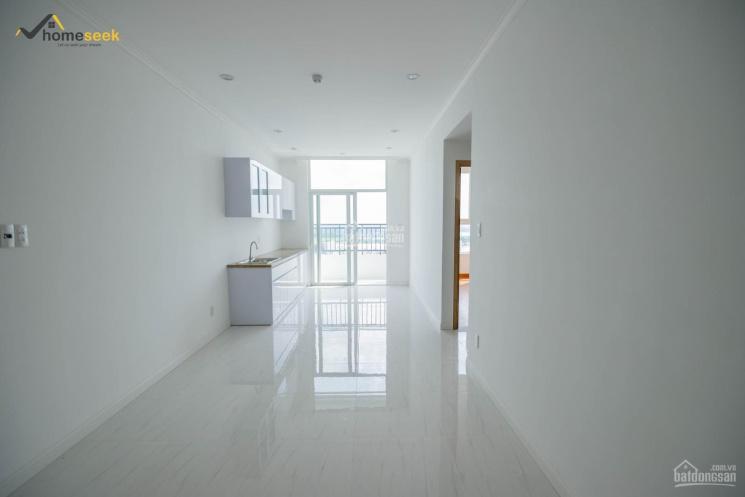 Căn hộ chung cư cao cấp Marina Plaza, Phường Mỹ Bình, Long Xuyên An Giang - CH002 ảnh 0