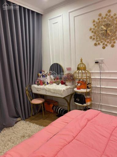 Cho thuê CHCC Keangnam 3PN full nội thất đẹp giá chỉ từ 21tr/tháng. LH: E Thảo 0845.668.222 ảnh 0