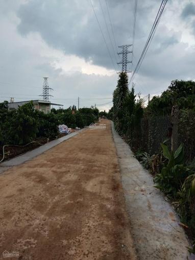 Bán đất ở Lộc An Bảo Lâm giá 3tr/m2 chính chủ có sổ sẵn 200m2 ra Quốc lộ 800m đến chợ Lộc An diện 2 ảnh 0