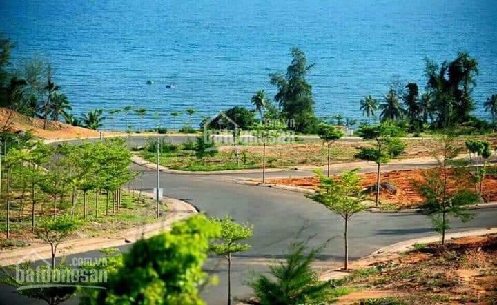 Bảng giá đất nền Sentosa villa tháng 9/2021 cập nhật mới nhất Mũi Né Phan Thiết. LH: 0901 488 239 ảnh 0