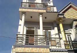 Chính chủ cần cho thuê gấp nhà Ngọc Khánh, DT 40m2 x 5 tầng, nhà đẹp thông sàn, giá 13 triệu/tháng ảnh 0