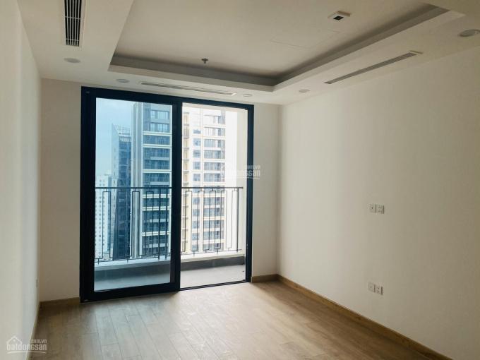 Tôi là chủ căn hộ 2PN 82m2 bancol Đông Nam, tầng 21 Hinode City mới nhận nhà muốn bán 3,75 tỷ ảnh 0