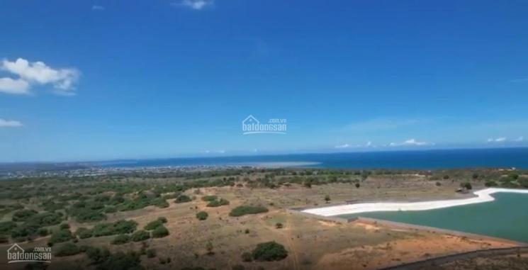 Tìm đâu ra lô CLN giá cực tốt chỉ 600 triệu cho 5.112,8m2, SHR; gần biển, gần khu dân cư, KDL ảnh 0