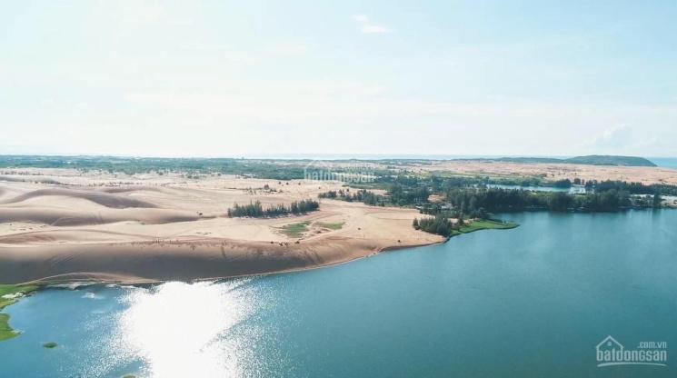 Đất gần biển, KDC, KDL giá chỉ 135 nghìn/m2 cho 5.112 m2 đất cây lâu năm; có SHR; LH 0342 148 159 ảnh 0