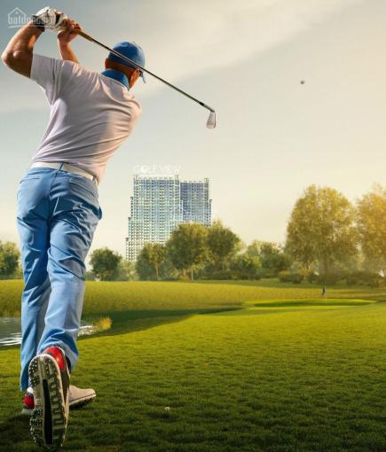 đầu tư giai đoạn 1căn hộ view sân golf đáng sở hữu nhất có bãi biển riêng và đã có sổ hồng lâu dài