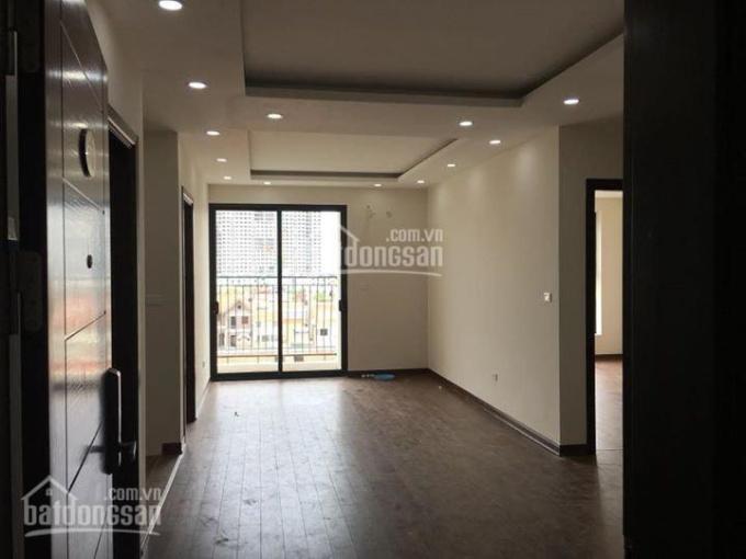 Tôi cần bán căn 114,5m2 ở An Bình City, 232 Phạm Văn Đồng, ký trực tiếp CĐT, HN, ĐT 0942444799 ảnh 0