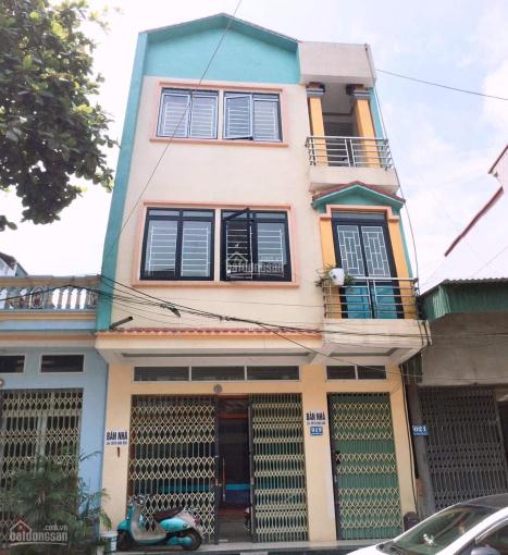 Chính chủ bán nhà đường Phạm Hồng Thái, Phố Mới, ngay trung tâm du lịch, đầu tư kinh doanh lâu dài ảnh 0