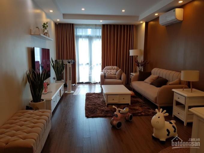 Tôi chính chủ bán nhà mặt phố Tôn Đức Thắng 115m2 x 7T, thang máy. Giá 28,5 tỷ ảnh 0