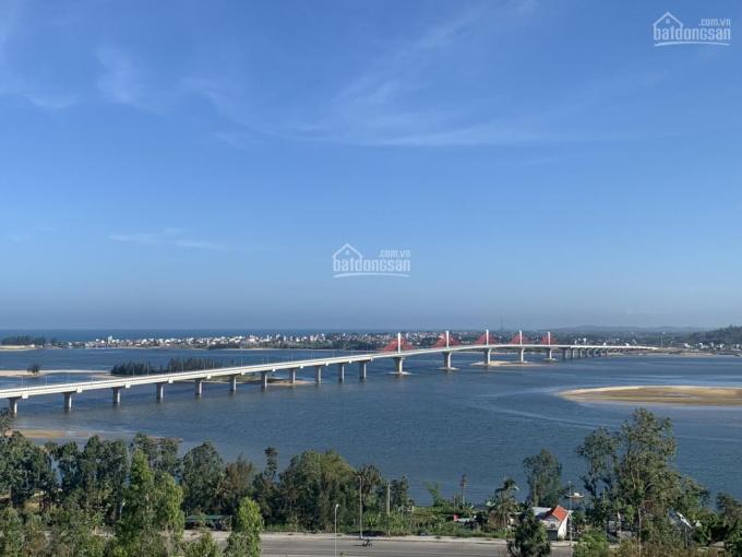 Bán khu đô thị ven biển duy nhất tại Quảng Ngãi liền kề khu tâm linh Thiên Mã lớn nhất miền trung ảnh 0
