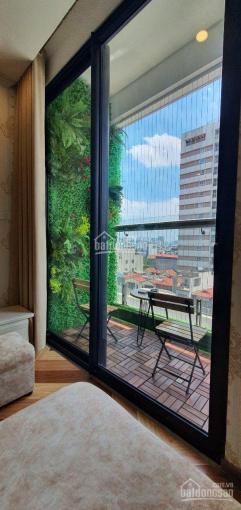 3 tỷ giá hot 76m2 2PN BC hướng mát full nội thất đẹp nhất Cầu Giấy Centerpoint. LH:0815071172 ảnh 0
