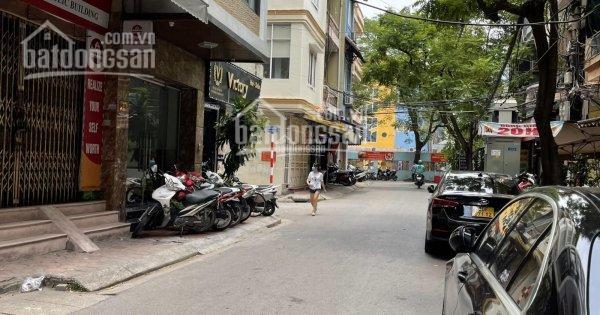 Cho thuê nhà riêng trong ngõ 9 Huỳnh Thúc Kháng, 50mx3T, 12tr/th, mặt ngõ ô tô đỗ cửa, 0914333842 ảnh 0