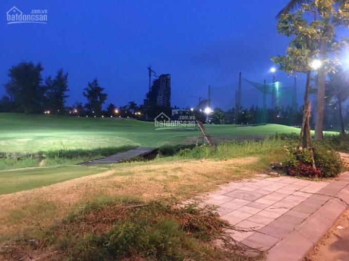 Nhật Lệ Riverside - Lô BT view sân golf đỉnh cao ảnh 0