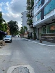 Bán gấp nhà mặt phố Tây Sơn, Đống Đa - mặt tiền 8.2m 240m2 - 5 tầng ảnh 0