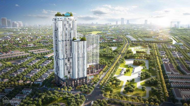 Bán gấp căn hộ 2PN diện tích 68m2 đẹp nhất quận Hà Đông - chiết khấu quà tặng vô cùng hấp dẫn