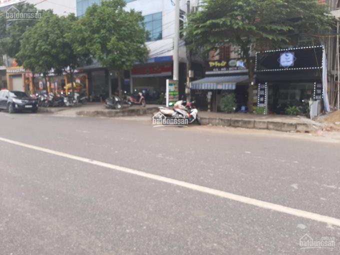 Bán đất kinh doanh tại Bầu, Kim Chung, Đông Anh. Gần cạnh ngân hàng BIDV 110m2 giá Covid chỉ 5,6 tỷ ảnh 0