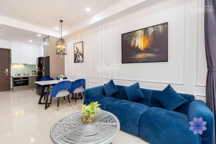 Cực hot bán căn góc Botanica Premier 2PN 2WC 70m2 đầy đủ nội thất chỉ 3.7 tỷ. LH 0961335653 ảnh 0