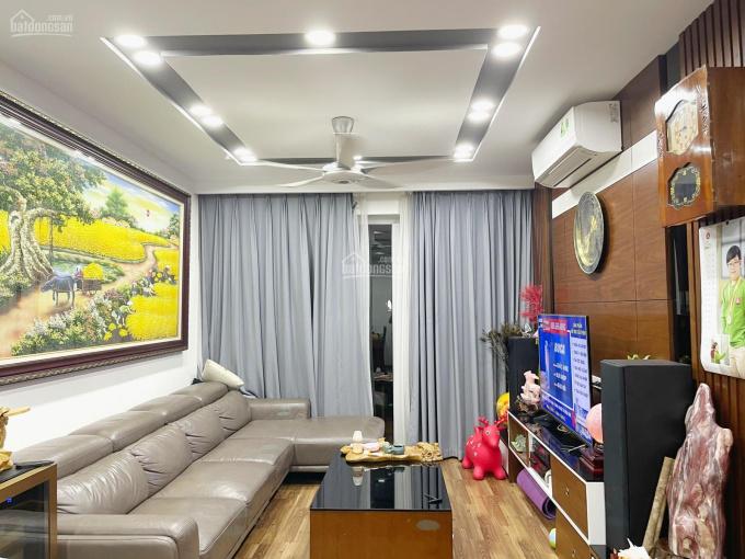 Bán nhanh nhà đẹp CH tầng trung 96m2 tòa V3 Victoria Văn Phú giá 2.250 tỷ (TL). LH 0397762931 ảnh 0