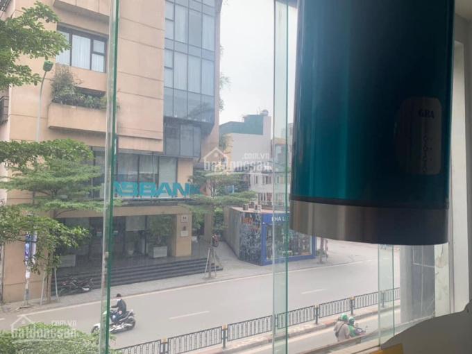 Bán nhà phố Nguyễn Lương Bằng, kinh doanh ổn, diện tích 81m2 x 5 tầng, mặt tiền 4,5m, giá 22,5 tỷ ảnh 0