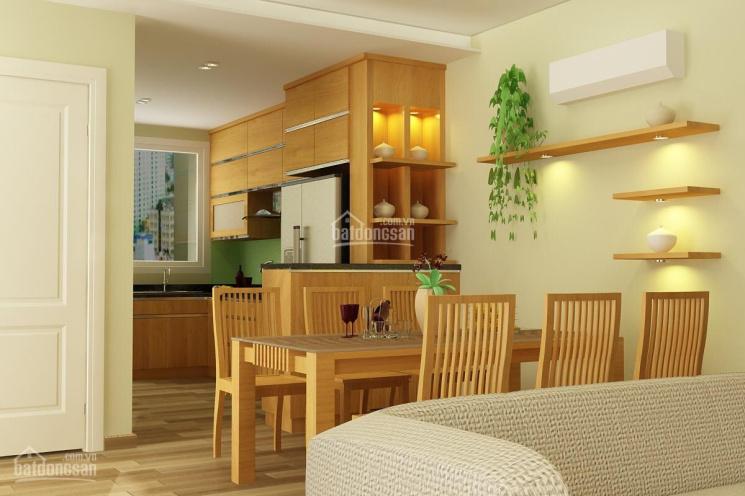 Bán căn hộ 3 phòng ngủ, chung cư Rice City Tây Nam Linh Đàm, giá 2,9 tỷ, liên hệ: 0868050550 ảnh 0