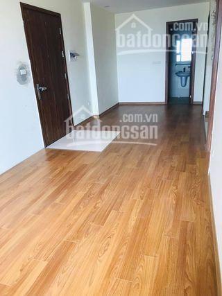 Bán căn hộ 70m2 hướng BC Đông Nam có nội thất rồi 1,28 tỷ 0911928455 ảnh 0