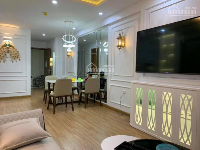 Bán căn hộ 77m2 tầng 9 CT3 view bể bơi giá rẻ nhất tòa ảnh 0