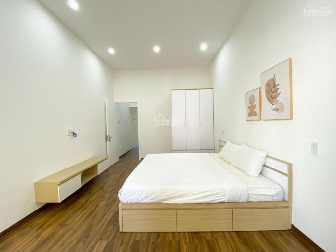 (Nhà siêu đẹp ven sông Hàn) nhà full nội thất mới hoàn thiện ngay phố đi bộ Đà Nẵng giá rẻ ảnh 0
