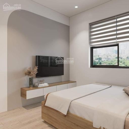 Bán nhanh căn hộ chung cư Eco Dream DT 74m2 2PN full nội thất giá 2.150 tỷ bao phí. LH 0815845679 ảnh 0