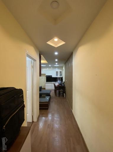 Cần bán căn hộ chung cư HH4 Linh Đàm, liên hệ: 0869889605 ảnh 0