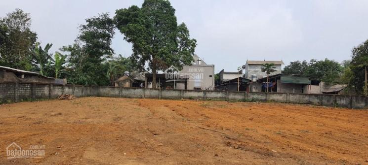 Cần bán lô đất sử dụng xây biệt thự, homestay ảnh 0