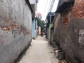 Chính chủ bán nhà đất tại Dương Nội, Hà Đông, HN ảnh 0