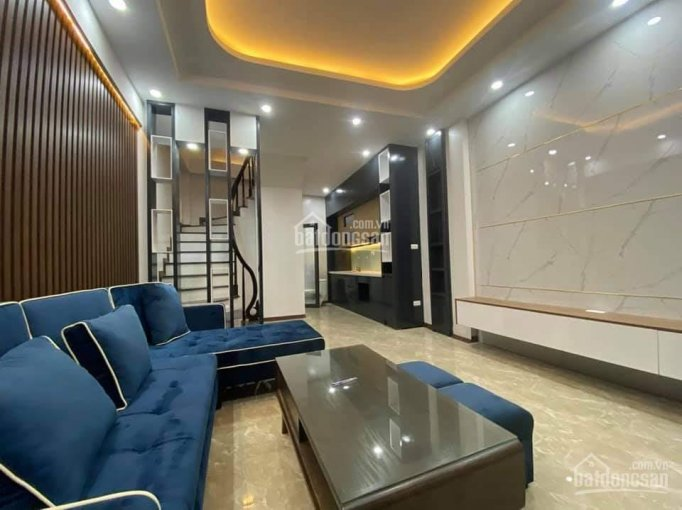 Bán nhà mặt phố Nguyễn Lương Bằng, DT 99m2, MT 5m, giá nhỉnh 22 tỷ, Kinh doanh khủng, 4 ô tô tránh ảnh 0