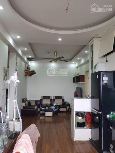 Cần bán căn hộ 2 ngủ 2 vệ sinh ở chung cư HH Linh Đàm căn hộ còn gói vay 350tr, lh 0989282211 ảnh 0
