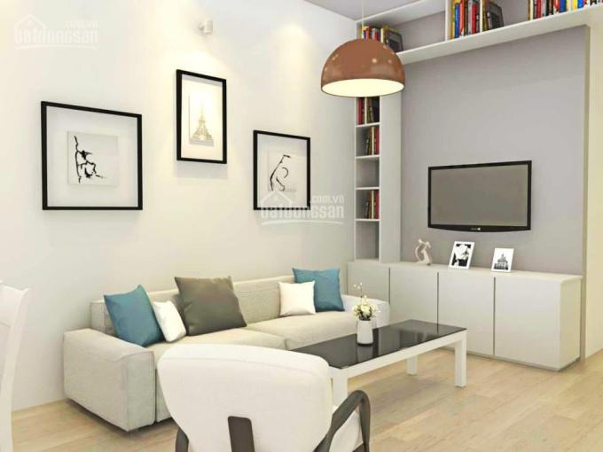 Cần bán rất gấp, giá nào cũng bán. Cắt lỗ căn hộ 2PN dự án Geleximco vì cần tiền, 036.408.1256 ảnh 0