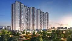 Chính chủ bán gấp CHCC Green Park, 57m2, 2 phòng ngủ, 2wc, 2 logia, giá 1.6 tỷ ảnh 0