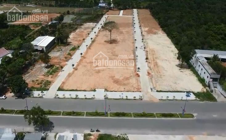 Đất nền mặt đường Nguyễn Trung Trực - giá chỉ từ 15tr/m2, LH: 0987985600 ảnh 0