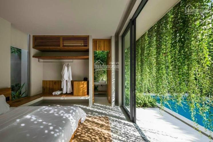 Dự án Wyndham Garden Phú Quốc, mua biệt thự, hưởng lợi nhuận cam kết - điểm sáng đầu tư mùa dịch ảnh 0
