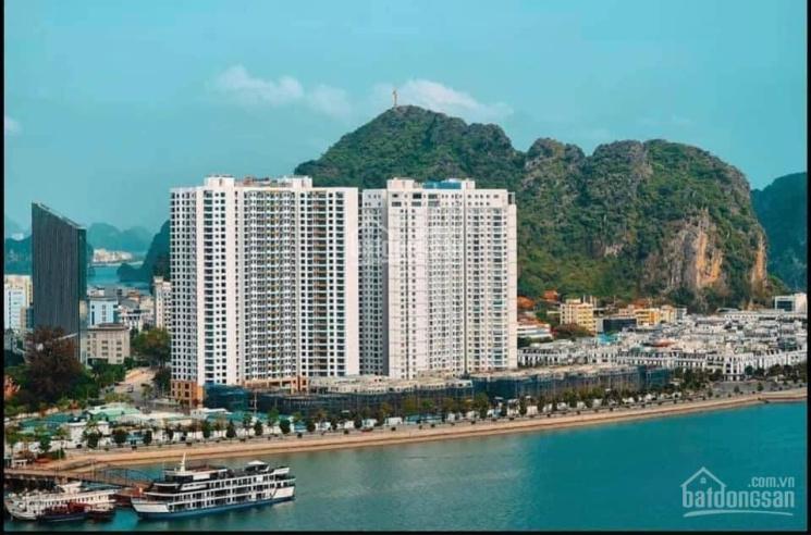 Biệt Thự Doji Bến Đoan - chính thức mở bán quỹ căn siêu hot 0938390220 ảnh 0