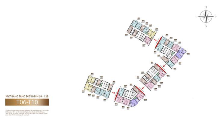 Cơ hội đầu tư sinh lời từ dự án Sun Marina Hạ Long với đủ loại hình căn hộ ảnh 0