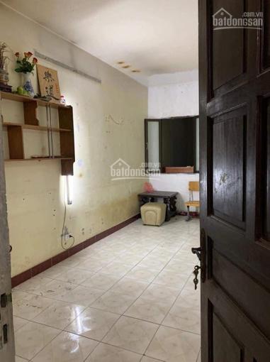 Bán nhà mặt phố Trần Nhật Duật gần Nguyễn Hữu Huân, 72m2, mặt tiền 5.3m, giá 39 tỷ ảnh 0