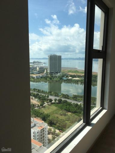 Chung cư 30 tầng của Bim Group view trọn biển Hạ Long, chiết khấu hơn 100tr, bank hỗ trợ vay 70% ảnh 0