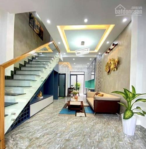 Chưa tới 2 tỷ - mua ngay nhà đẹp BĐS Viet House - chuyên mua bán và ký gửi nhà đẹp ảnh 0