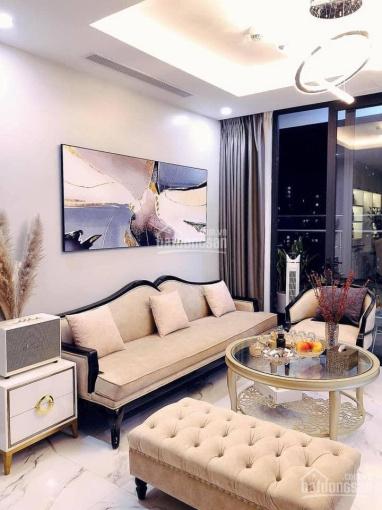 IA20 Ciputra - chính chủ cần bán căn hộ 3PN tòa B ban công Bắc view sông Hồng, giá gốc 20.3tr/m2 ảnh 0