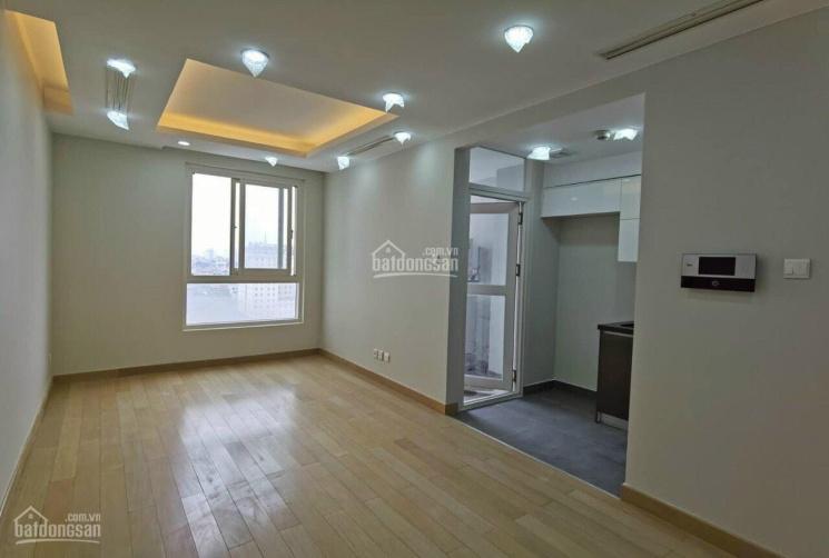 Bán căn hộ CC tại dự án 67 Trần Phú, Ba Đình view quảng trường Ba Đình. 0989021341 ảnh 0