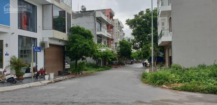 Cần bán gấp đất đẹp đường Kim Đồng, P Tân Bình chỉ 2,26 tỷ ảnh 0