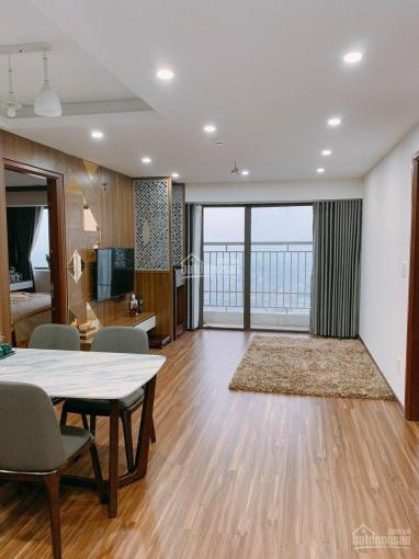 Cần bán gấp căn hộ chung cư Bảo Sơn, Nguyễn Sỹ Sách, thành phố Vinh, Nghệ An ảnh 0